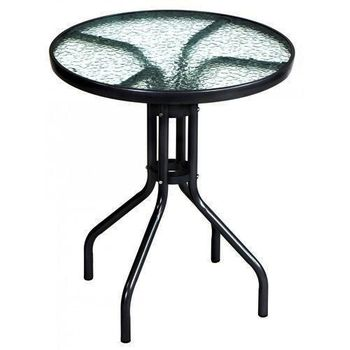 Stół VIGO 60 cm