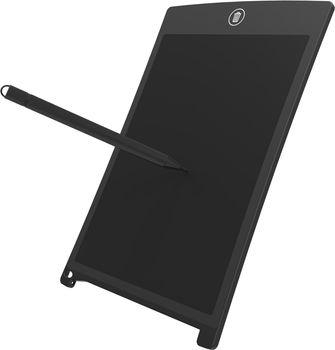 Tablet SKETCHIT H8S