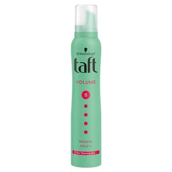 Taft Volume Pianka do włosów 200 ml