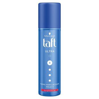 Taft Ultra Lakier do włosów 200 ml