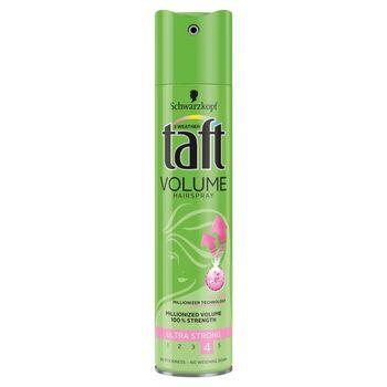 Taft Volume Lakier do włosów 250 ml