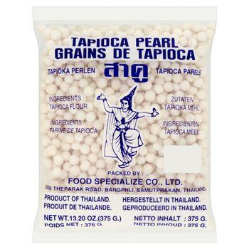 Tapioka Pearl 375 g