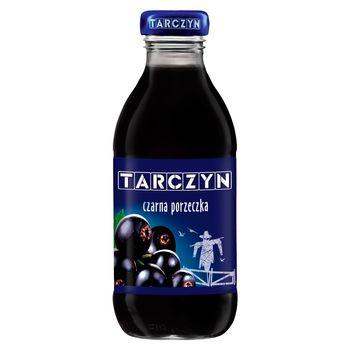 Tarczyn Nektar czarna porzeczka 300 ml