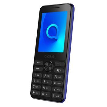Telefon ALCATEL 20.03 Niebieski