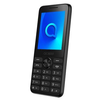 Telefon ALCATEL 20.03 Szary