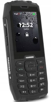 Telefon MYPHONE Hammer 4