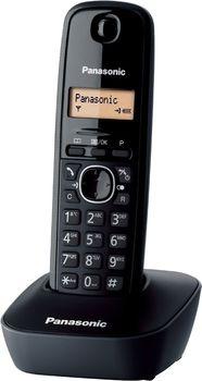 Telefon PANASONIC KX-TG1611PDH