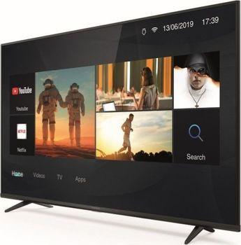 TELEWIZOR led 50 THOMSON 50UG6300 4K UHD Smart TV