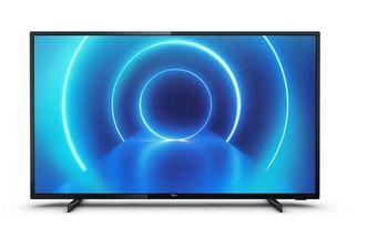 Telewizor LED Philips 58PUS7505/12 4K Smart TV HDR