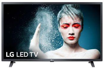Telewizor LG 32LM550B HD Ready