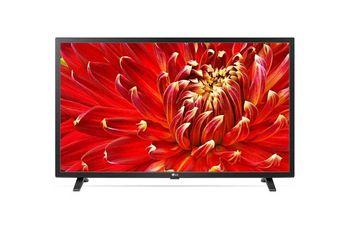 Telewizor LG 32LM630B Smart TV HD WIFI