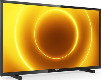 Telewizor PHILIPS 43 cale 43PFT5505 LED HDMI WIFI