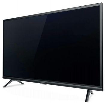 Telewizor THOMSON 32FD5506