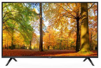"TELEWIZOR LED 40"" THOMSON 40FD3306 Full HD"