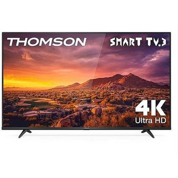Thomson Telewizor 43 cale LED 43UG6300 4K Smart