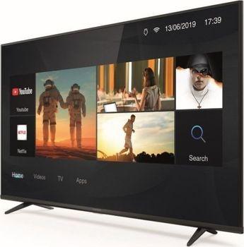 """Thomson Telewizor LED 55UG6300 55 """" 4K UHD"""