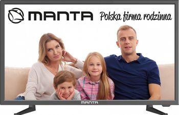 "TV 24"" 24LHN99L HD MANTA"