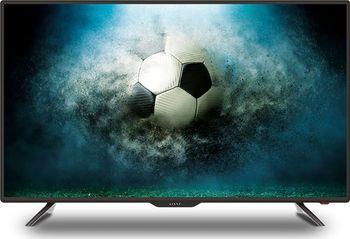 TV 40 SLIM FHD KIANO