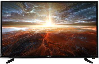 "Telewizor LED LEVEL 39"" HD Ready 3xHDMi USB"