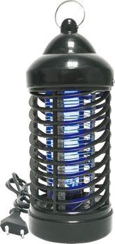 Urządzenie owadobójcze TERDENS Lampa owadobójcza 3 W 35 m2 6367