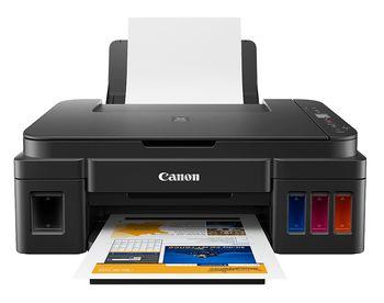Urządzenie wielofunkcyjne CANON Pixma G2411
