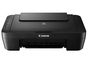 Urządzenie wielofunkcyjne CANON Pixma MG 2550S 0727C006BA