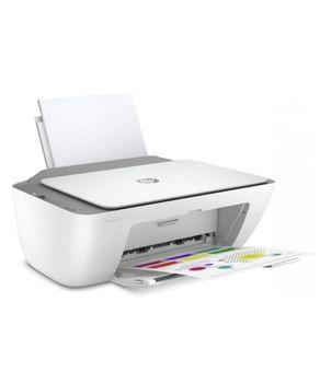 Urządzenie wielofunkcyjne HP DeskJet 2720 All-in-one WiFi (3XV18B)
