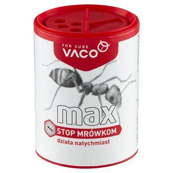 Vaco Max Proszek na mrówki 100 g