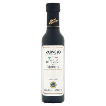 Varvello Ocet balsamiczny z Modeny 250 ml