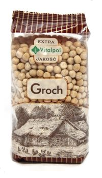 VitalPol Groch 450 g