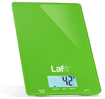 Waga elektroniczna LAFE WKS001.2 LAFWAG44595