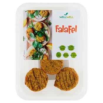 Well Well Falafel 160 g