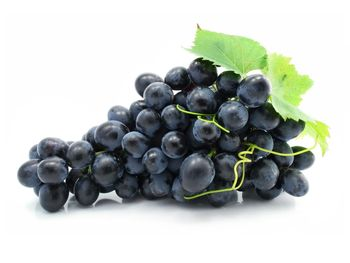 Winogrono ciemne ważone