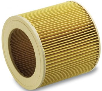 Wkład filtracyjny typu Cartridge KARCHER 6.414-552.0