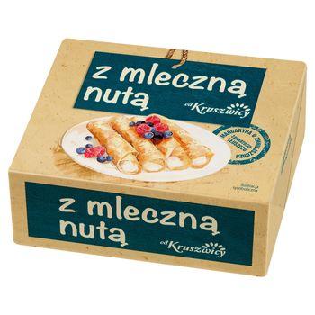 od Kruszwicy z mleczną nutą Margaryna 250 g