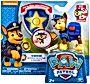 Figurka SPIN MASTER Psi Patrol: Figurki Akcji z Odznaką mix