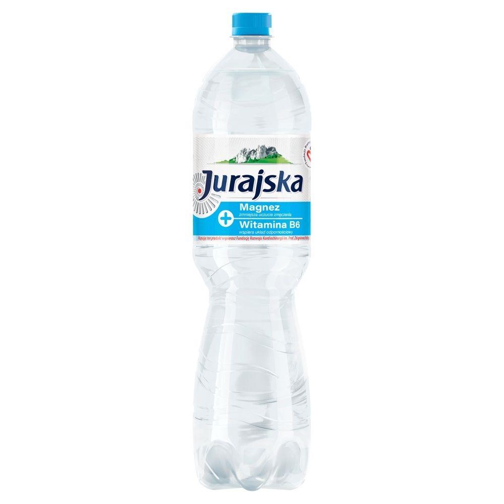 Czy picie wody pomaga schudnąć? Zapotrzebowanie i bilans.